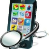 mobile value-added services should lead growth from the front in Indian health care