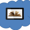 Cloud Computing: The optimal solution to meet requirements of Indian Education