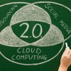 Cloud Computing 2.0: Are We Ready?