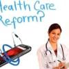 Healthcare Providers in India to Spend $1 Billion in 2013