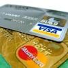 NPCI sets afloat chip-based debit cards under Rupay Brand