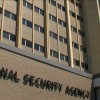 No Secure Haven on Internet, NSA can Pick-up It All