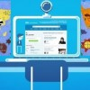 Competent Ways to Use Skype in School Education