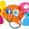 In social media environment, researchers and clinicians need to engage more actively