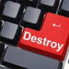 No organization is immune from cyberwarfare: What should be security practices