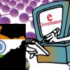 Embrace an E-Governance Law in India