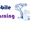 India's mobile phone e-learning transformation