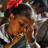 India knocks at the 'right to quality education'