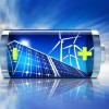 Solar Storage: Resilient Clean Energy Technology in India