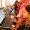 Provide affordable access to technology in Education sector