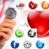 The advantages of social media aren't being properly addressed in Indian healthcare