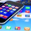 Wearable Electronics bring opportunities for sensors after Smartphones and Tablets