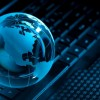 Internet of Things is creating new software vendors
