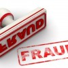 Financial Frauds – Prevention: A Question of Knowing Somebody