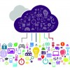 Nearly 50 percent of PaaS offerings are now cloud-only