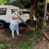Now 75 cities to be ranked under Swachh Bharat Mission