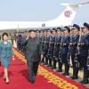 North Korea successfully tests hydrogen bomb; Japan calls 'significant threat'