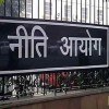 NITI Aayog CEO to be part-time member of Telecom Commission