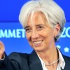 India's star shines bright in global gloom, says IMF chief Christine Lagarde