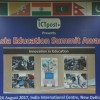 3rd edition of South Asia Education Summit Award 2017