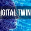 Digital Twins are entering mainstream use