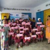 Stree Swabhiman – An initiative for women's health and hygiene