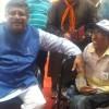 Divyang entrepreneur redefines digital literacy and financial inclusion in Gujarat