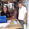 From a bicycle shop to Digital Seva Kendra: Story of Vijay Bhayani