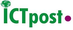 ICTpost