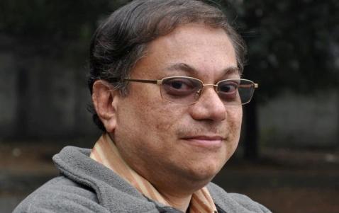 Prof. Suptendra Nath Sarbadhikari