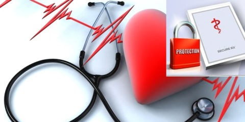 The unprecedented availability of data available to healthcare providers and payers will drive changes in patient care that will not only reduce costs but also save lives through evidence-based medicine