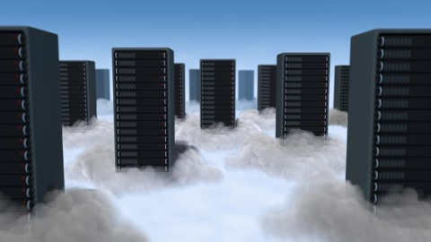 With a private cloud, organisations get the ability to deliver on-demand services without having to compromise on the security and stability offered by a traditional data  centre
