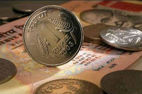 india-rupee-coin