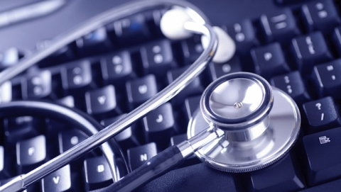 Issues pertaining to confidentiality, dignity, and privacy are of ethical concern with respect to the use of ICTs in telemedicine