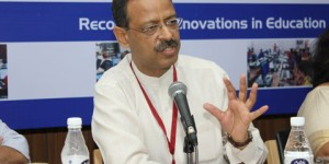 Health care delivery via ICT – Where is Bharat on the radar?
