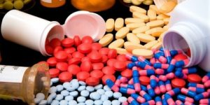 The rise of antibiotic resistance is a global health crisis