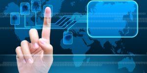 Digital technologies are the backbone for RTI