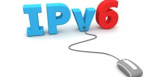 With the growth of 3G devices in India, it have to look for IPv6