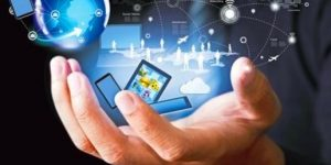 Resolution of privacy and security issues vital for the success of Internet of Things