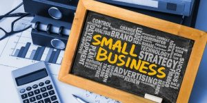Govt to soon introduce Business Identification Number for firms