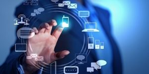 IoT adoption is driving the use of Platform as a Service