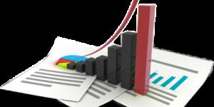 Worldwide Business Intelligence and analytics market to reach $16.9 billion in 2016