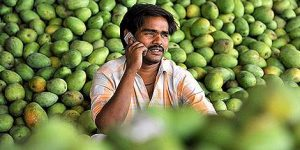Reaching the Unbanked and Underbanked: Going Mobile
